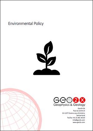 Geo2X_EnvironmentalPolicy