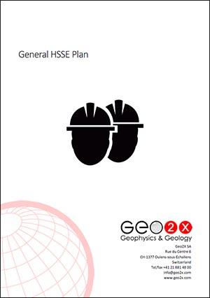 Geo2X_HSSEPolicy